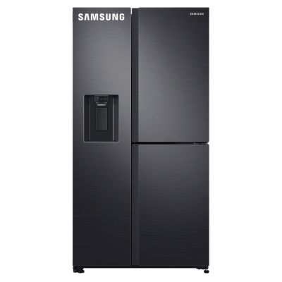 Refrigeradora 602 L RS65R5691B4/PE