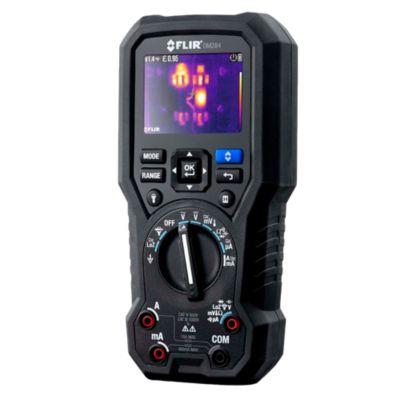 Cámara Termográfica FLIR DM284TM