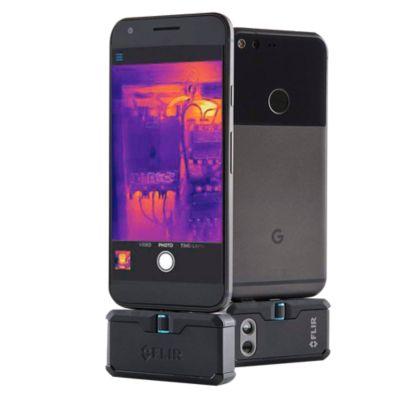 FLIR One Pro LT Micro Usb