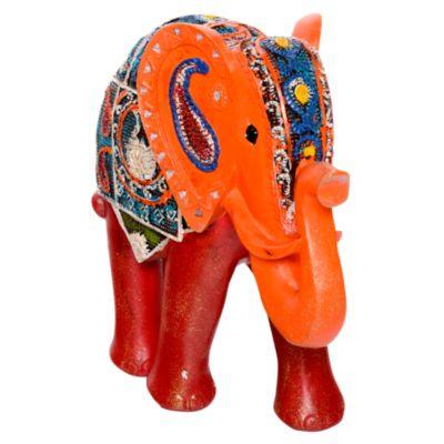 Elefante Moroco 25.4cm