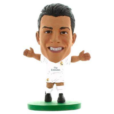 Figura Soccerstarz Cristiano Ronaldo