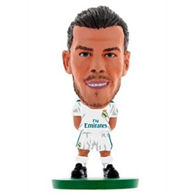 Figura Soccerstarz Gareth Bale