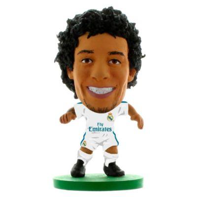 Figura Soccerstarz Marcelo Vieira