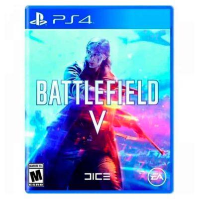 Battlefield V (Latam)