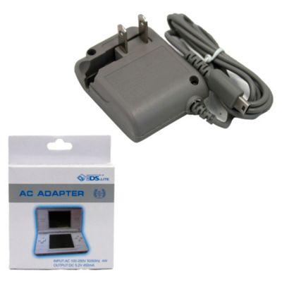 Cargador DS Lite