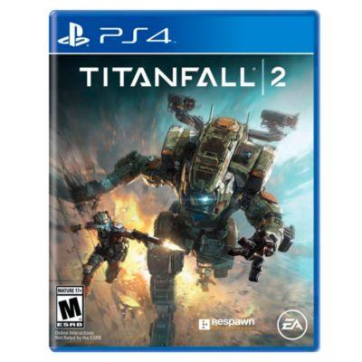 Titanfall 2 (Us)