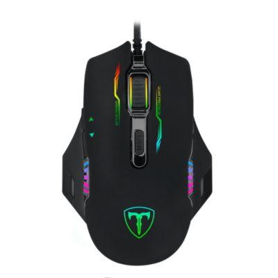 Mouse Gamer T-Dagger Recruit