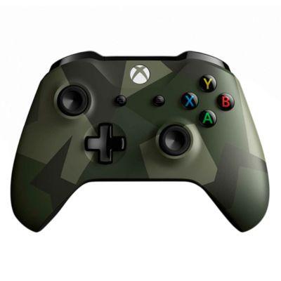 Mando Inalámbrico Xbox One