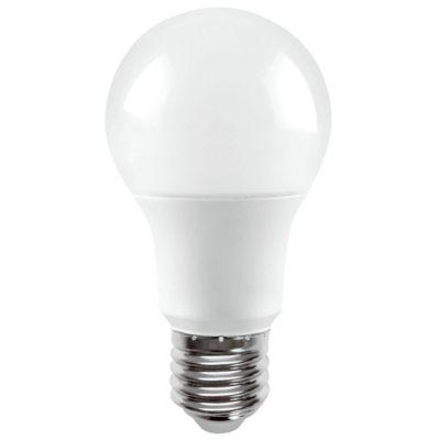Pack x20 Foco LED 8.5W Luz Cálida