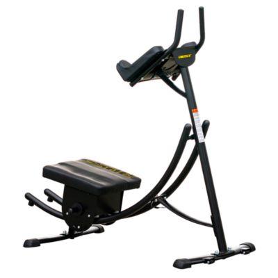Banca Abdominal Best Fitness PK-7500 V.2