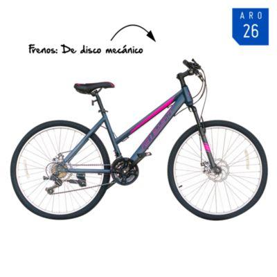 Bicicleta Freya Aro 26''