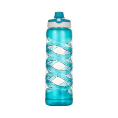 Botella Wave Azul 946 ml