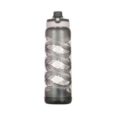 Botella Wave Gris 946 ml