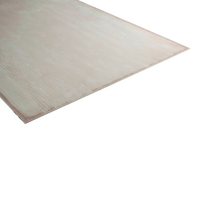 Plancha Fibrocemento 1.22 m x 2.44 m x 6 mm