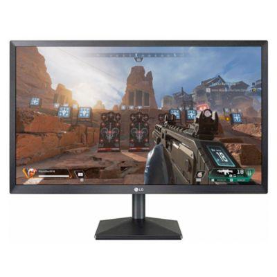 Monitor 22MK400H 22''