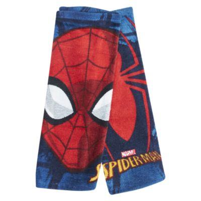 Set de Toallas Variados Spiderman 2 Unidades