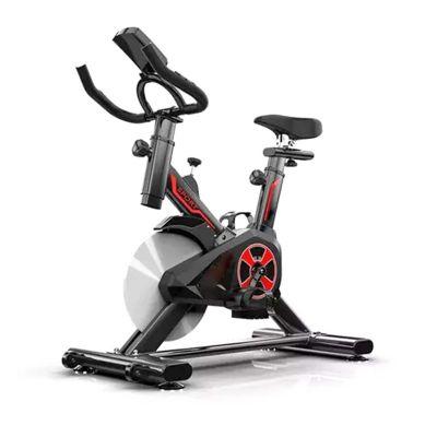Bicicleta Spinning Indoor