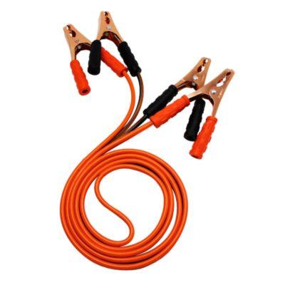 Cable para Batería 150A en Cobre