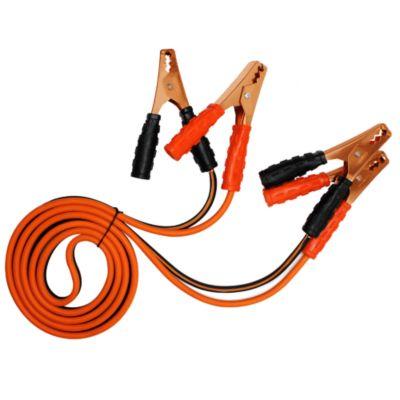 Cable para Batería 200A en Cobre