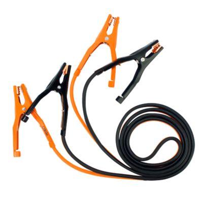 Cable para Batería 400A en Cobre