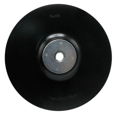 Disco para Amoladora 7''