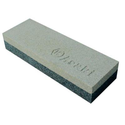 Piedra de Afilar 6''