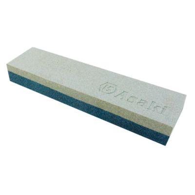 Piedra de Afilar 8''
