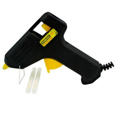 Pistola para Silicona Plástica