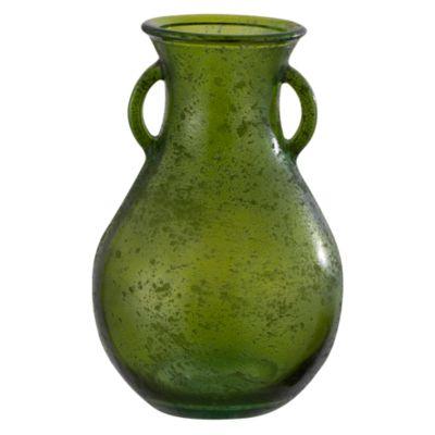 Jarrón Antic Verde 24cm