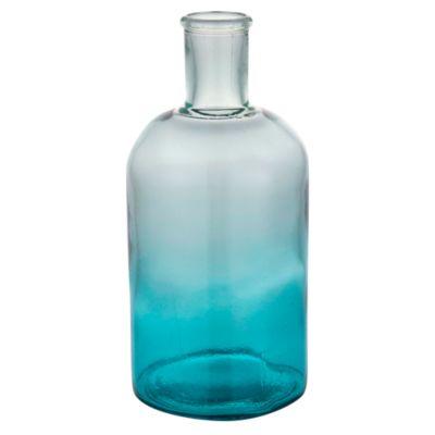 Botella Retro 19.5cm