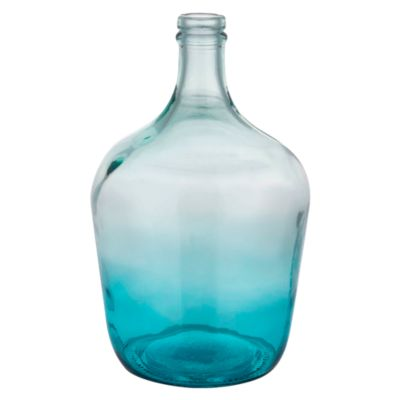 Botella Aqua 30cm 4L