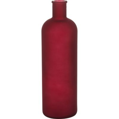 Botella Retro 32cm