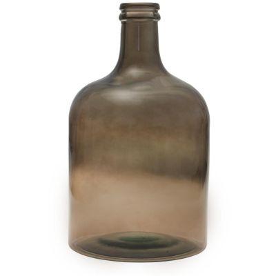 Botella Retro 43cm