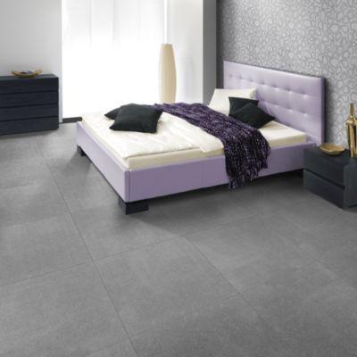 Gres Porcelanico Concept Out Gris Rústico 60x60cm para piso o pared