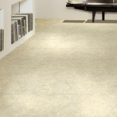 Cerámica Toscana Marfil Rústico 45x45cm para piso o pared