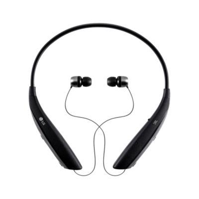 Audífonos Bluetooth con Micrófono Ultra HBS820