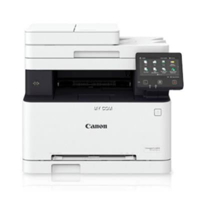 ImpresoraMF635Cx 1475C003AA