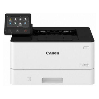 Impresora Láser LBP215 2221C010AA