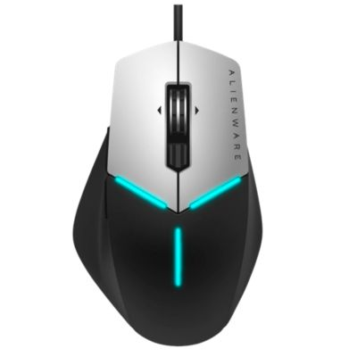 Mouse Advanced Gaming AW558