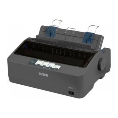 Impresora Matricial LX 350 (reemplaza LX 300II+) C11CC24011