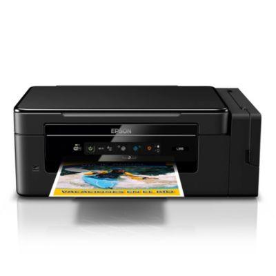 Impresora Multifuncional Wifi C11CF46303