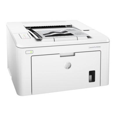 Impresora Monocromo G3Q47A#697 LaserJet Pro M203dw