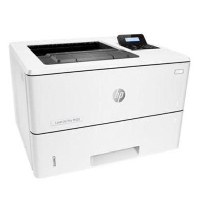 Impresora Monocromática Calidad Max J8H61A#AKV LaserJet Pro M501DN