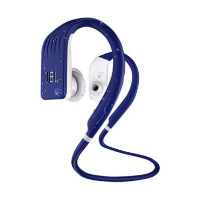 Audífonos Inalámbricos a Prueba de Agua JBLENDURDIVEBLU