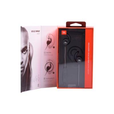 Auriculares con Micrófono Bluetooth Reflect Mini BT