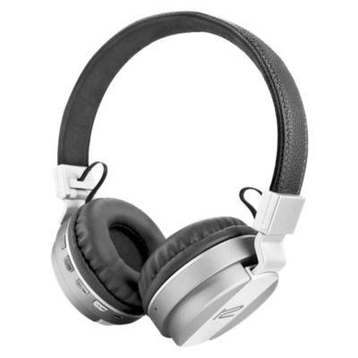 Audífonos Bluetooth con Micrófono KHS-640SV