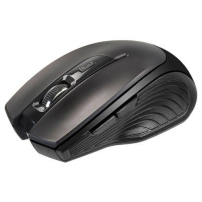 Mouse KMW-355 Voltrex