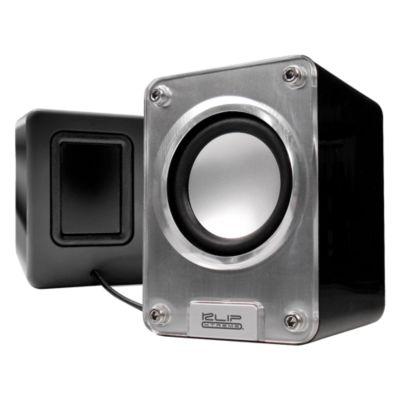 Parlante Xtreme KES-212 Mini II