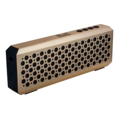 Parlante Bluetooth Portátil Xtreme KWS-608GD