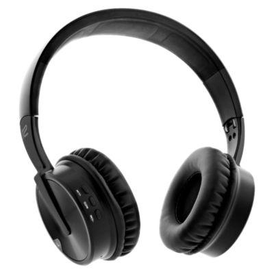 Audífonos Bluetooth Estéreo con Micrófono Umbra